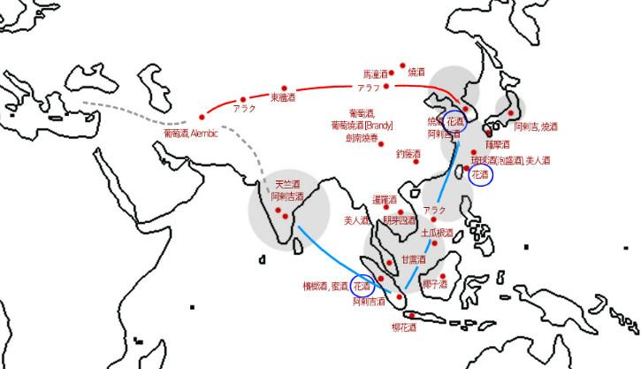 mapSool03(cn).jpg